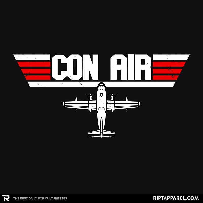 Ript: Con Gun