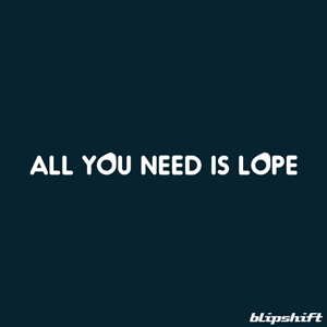 blipshift: Cam Do Attitude