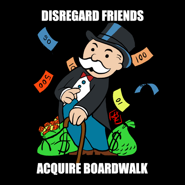 NeatoShop: Acquire Boardwalk