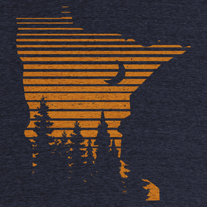 Cotton Bureau: Minnesota Summer