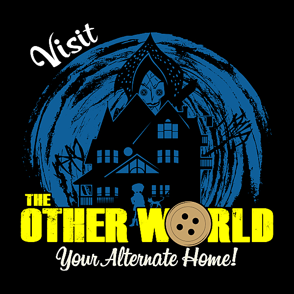 NeatoShop: Visit the Other World