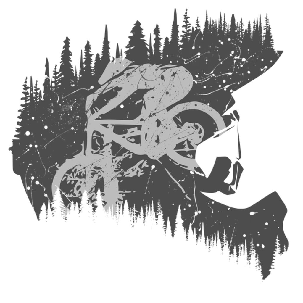 NeatoShop: Fullface