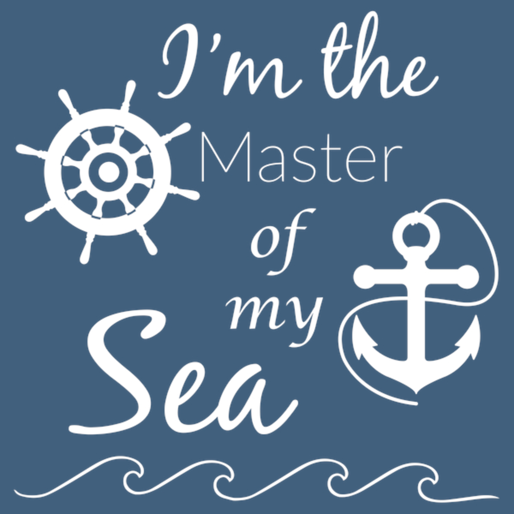NeatoShop: Master of My Sea