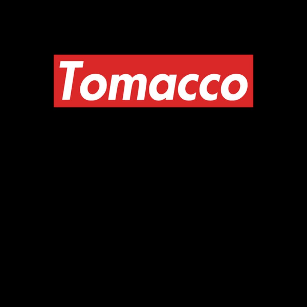 NeatoShop: Supreme Tomato