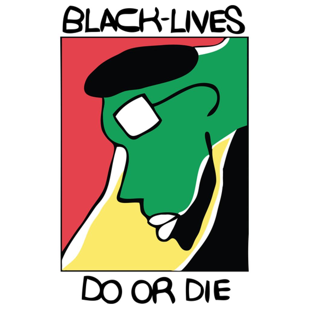 NeatoShop: Do or Die