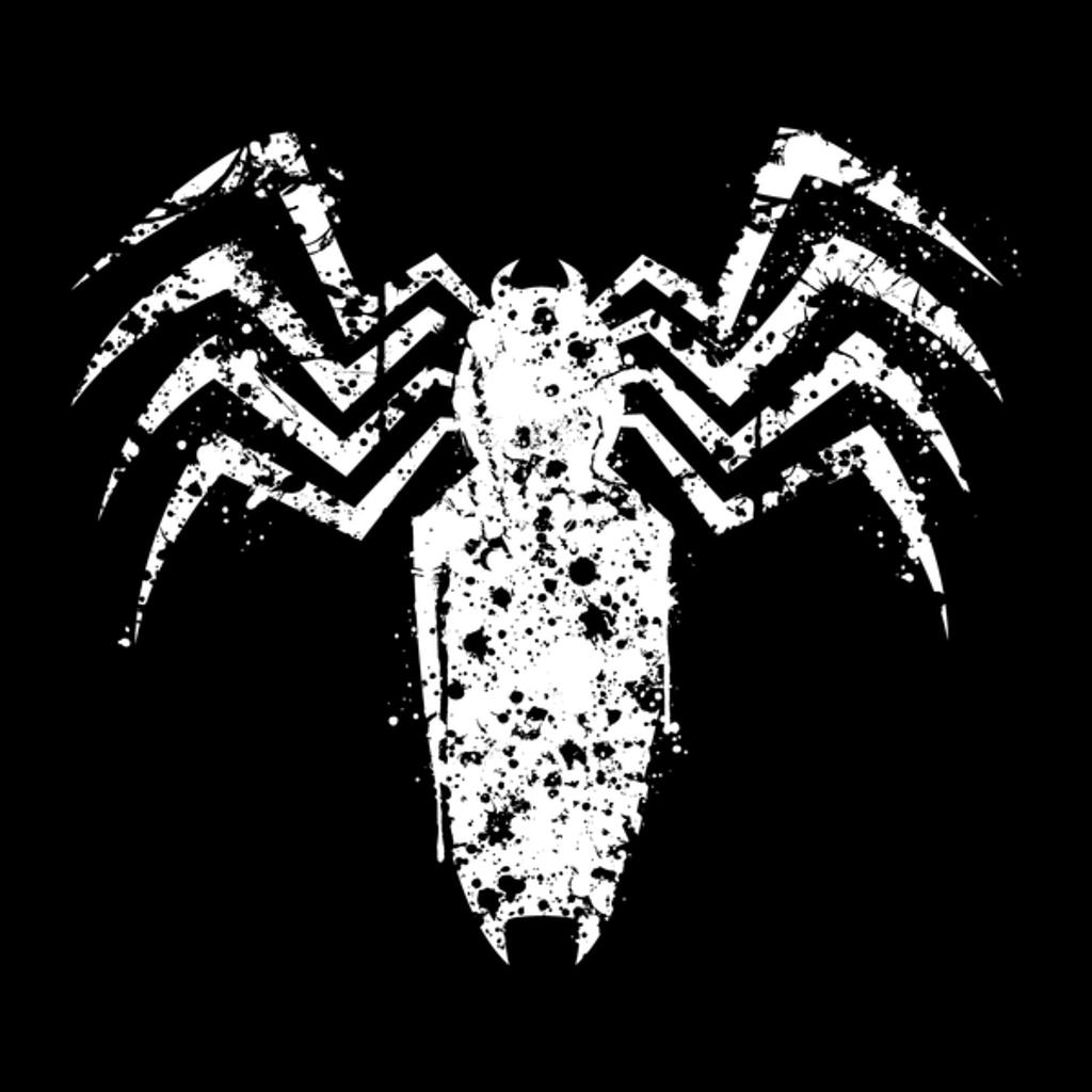 NeatoShop: Symbiote