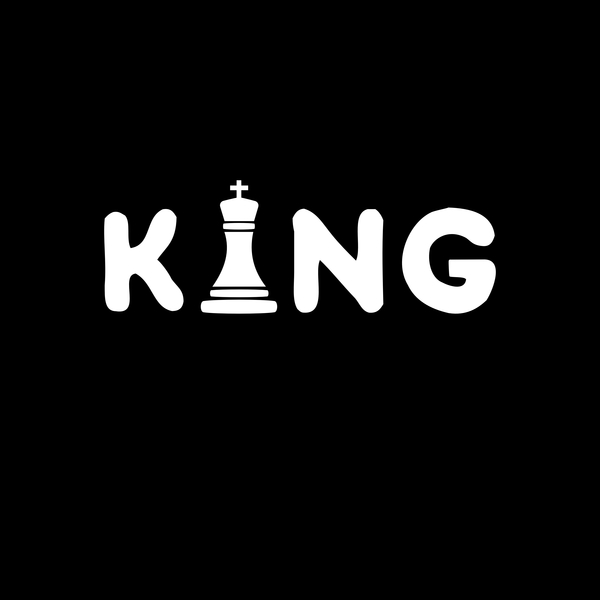 NeatoShop: Chess King