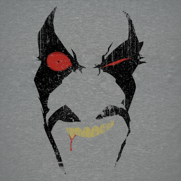 NeatoShop: Lobo The Last Czarnian