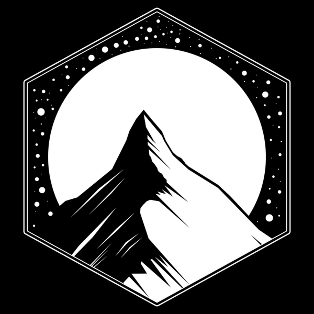 NeatoShop: Mountains Here