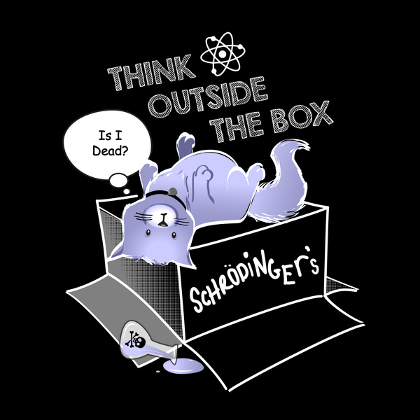 NeatoShop: Think Outside the Box