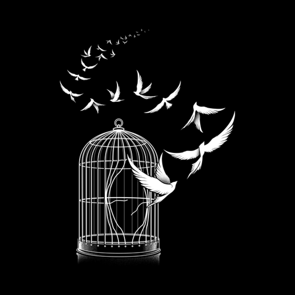 NeatoShop: Freedom