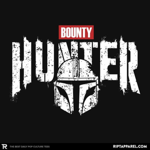 Ript: Bounty Punishment