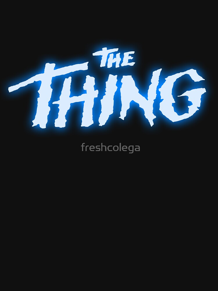 RedBubble: thing82