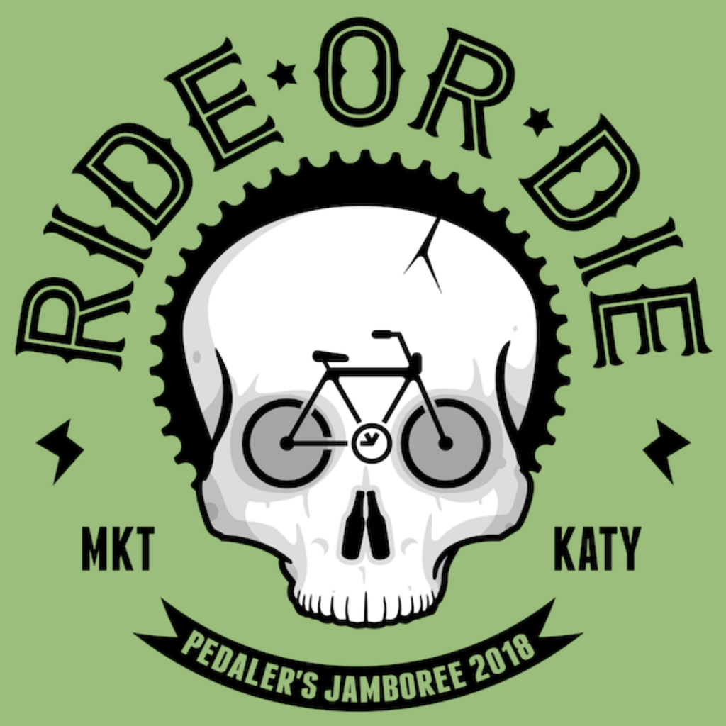 NeatoShop: Ride or Die 2018