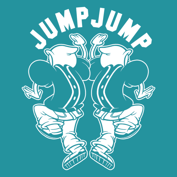 NeatoShop: Jump Jump