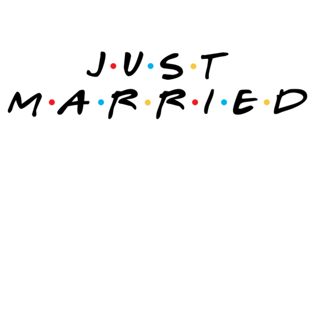 NeatoShop: JUST MARRIED2