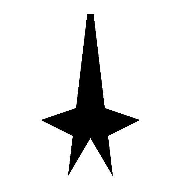 RedBubble: Command Division