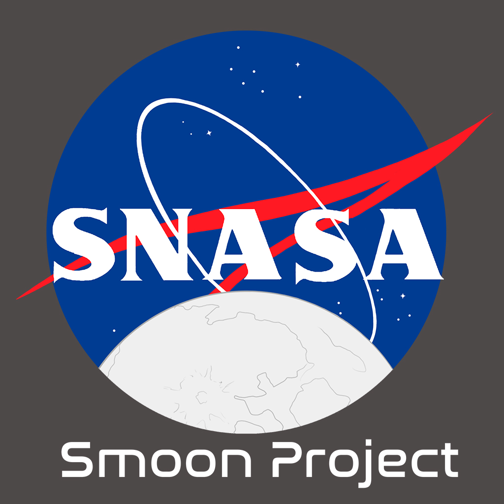 TeeTee: Smoon Project