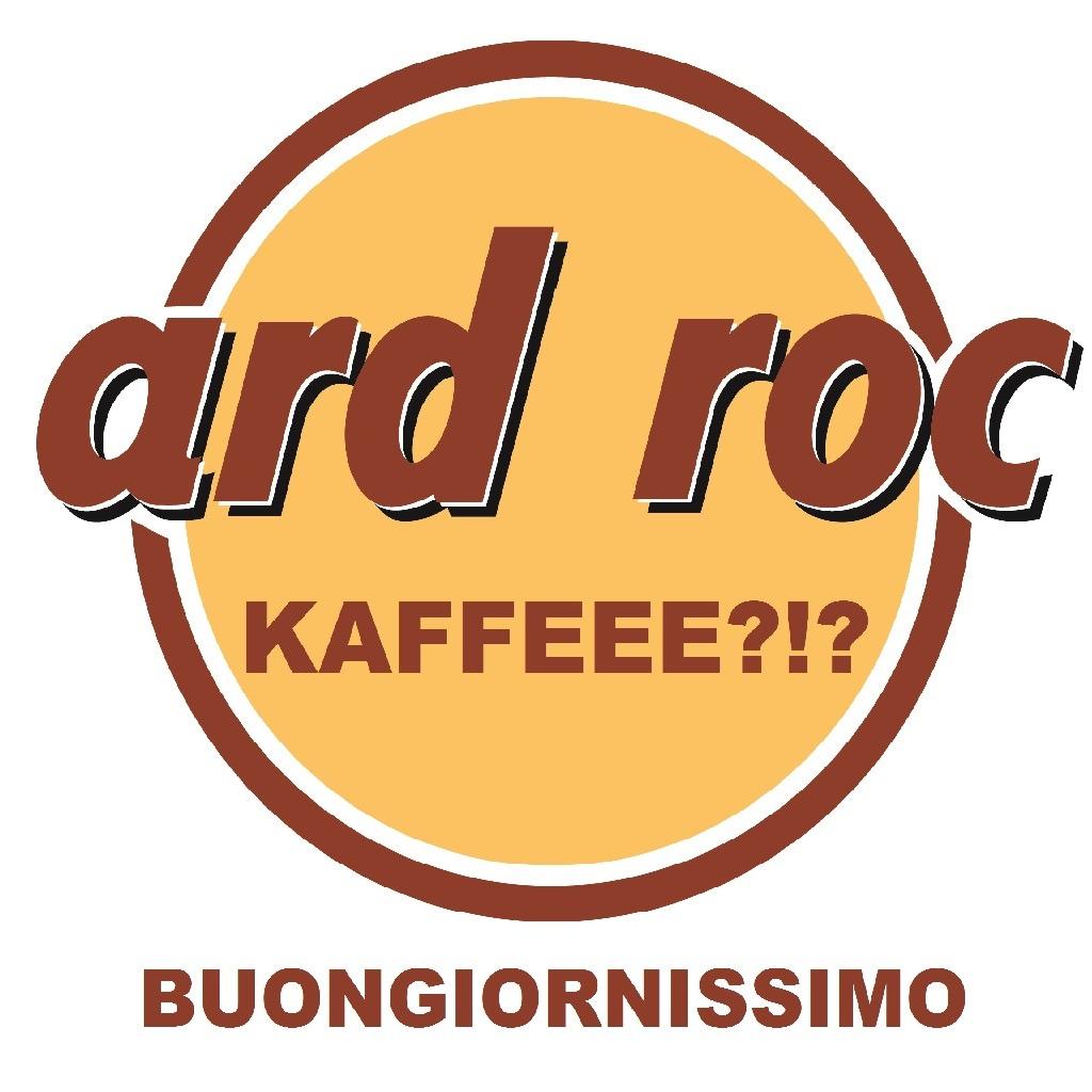 TeeTee: Ard Roc