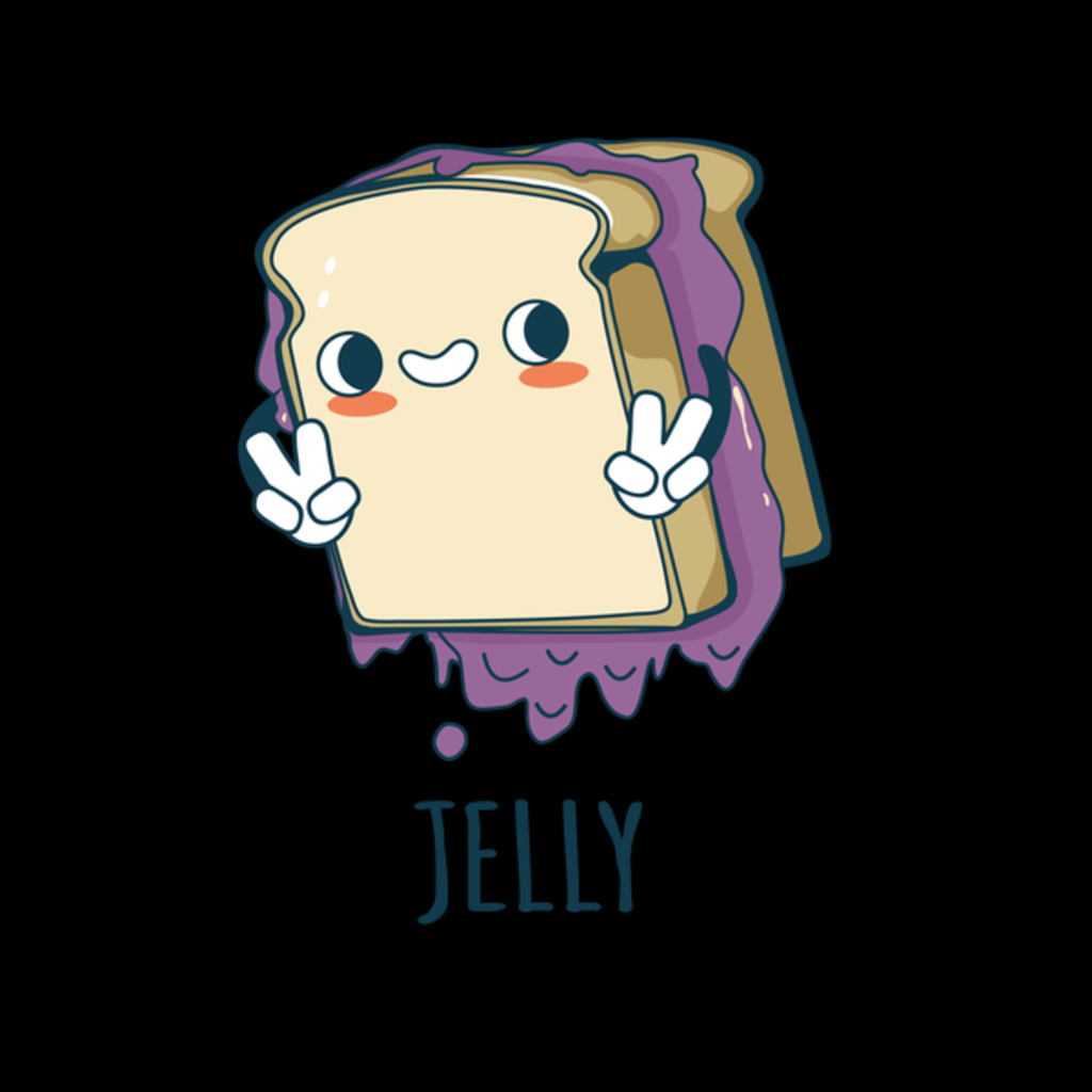 NeatoShop: Jelly