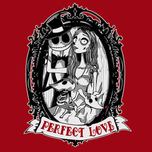 Pampling: Perfect Love