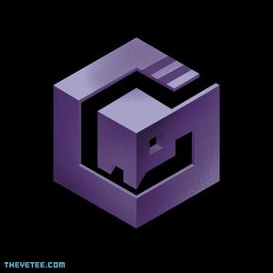 The Yetee: SNAKECUBE by Drew Wise!