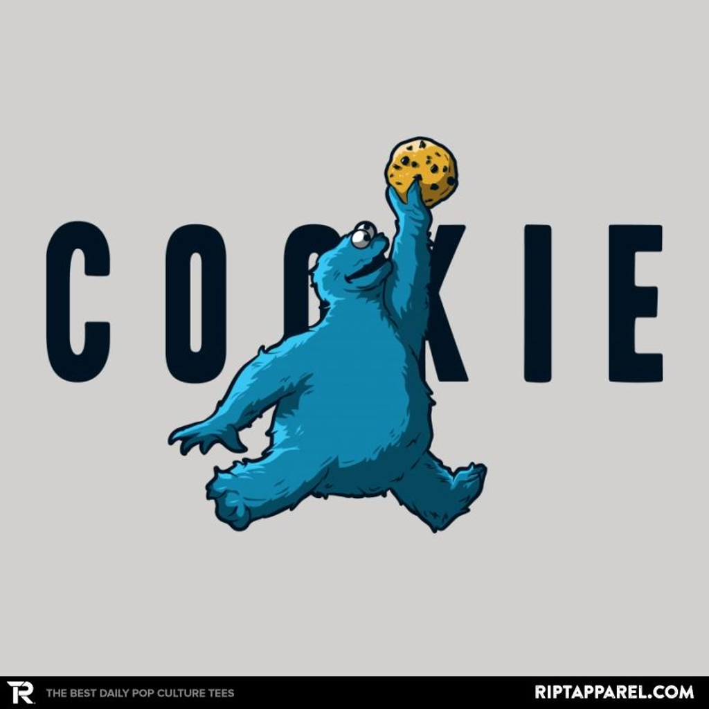 Ript: Air Cookie