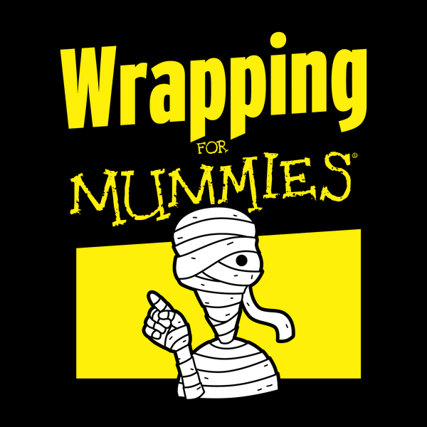 NeatoShop: wrapping for mummies