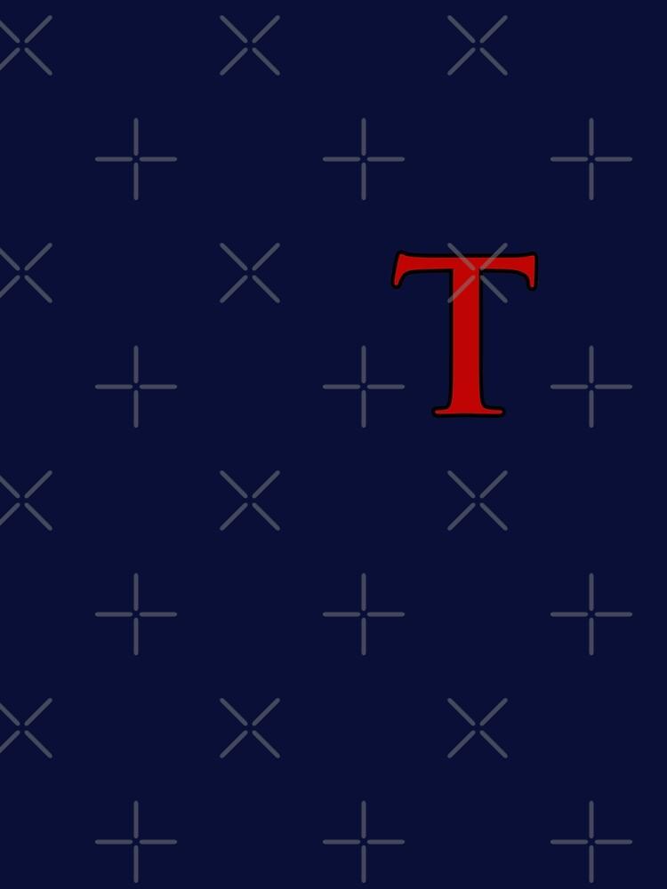RedBubble: Toho