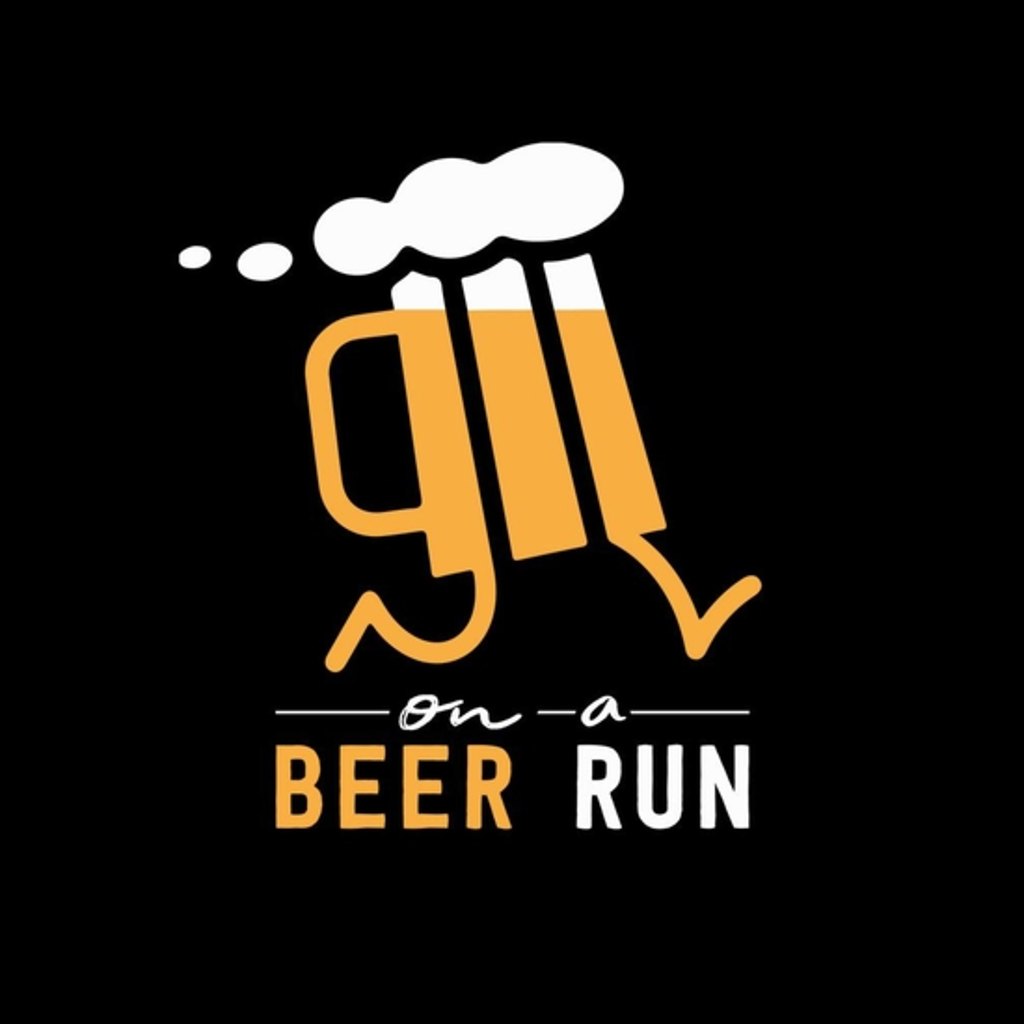 BustedTees: Beer Run