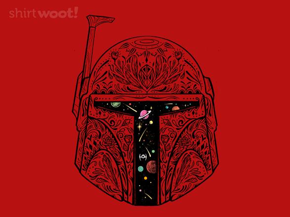 Woot!: Tattoo Hunter