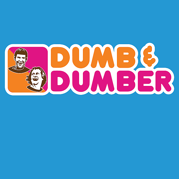 NeatoShop: dumb and dumber
