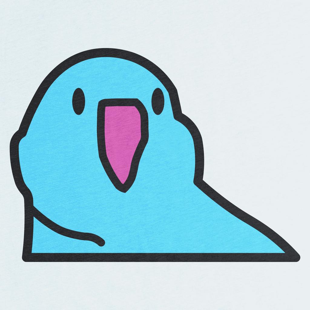 Cotton Bureau: :parrot:
