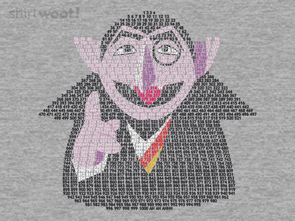 Woot!: Ah Ah Ahhh Remix