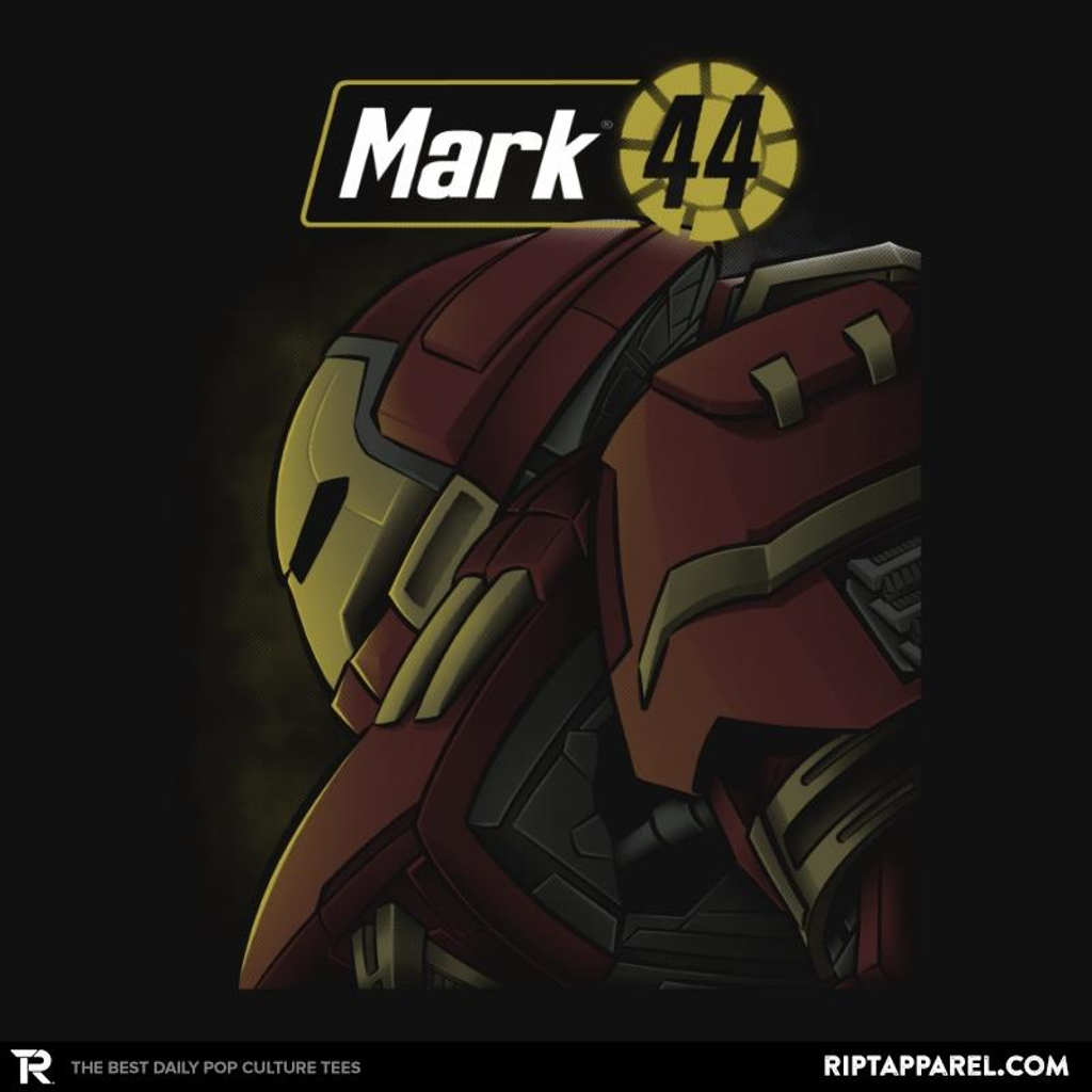 Ript: Mark44