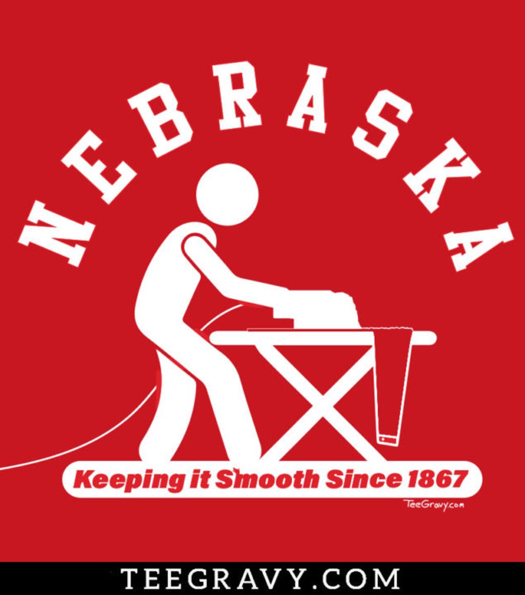 Tee Gravy: Keeping it Smooth in Nebraska