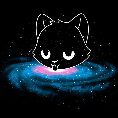TeeTurtle: Milky Way