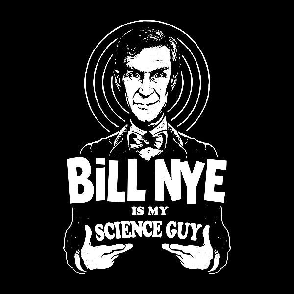 NeatoShop: My Science Guy