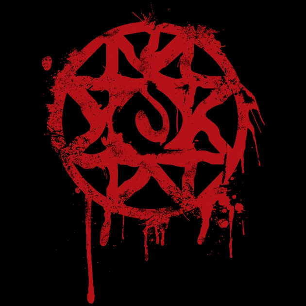 TeeTee: Blood Mark