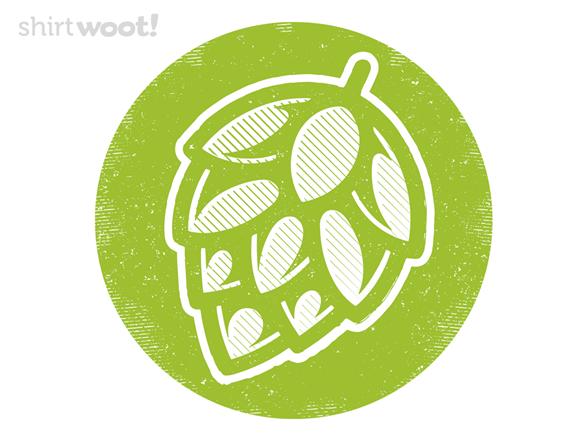 Woot!: Hop