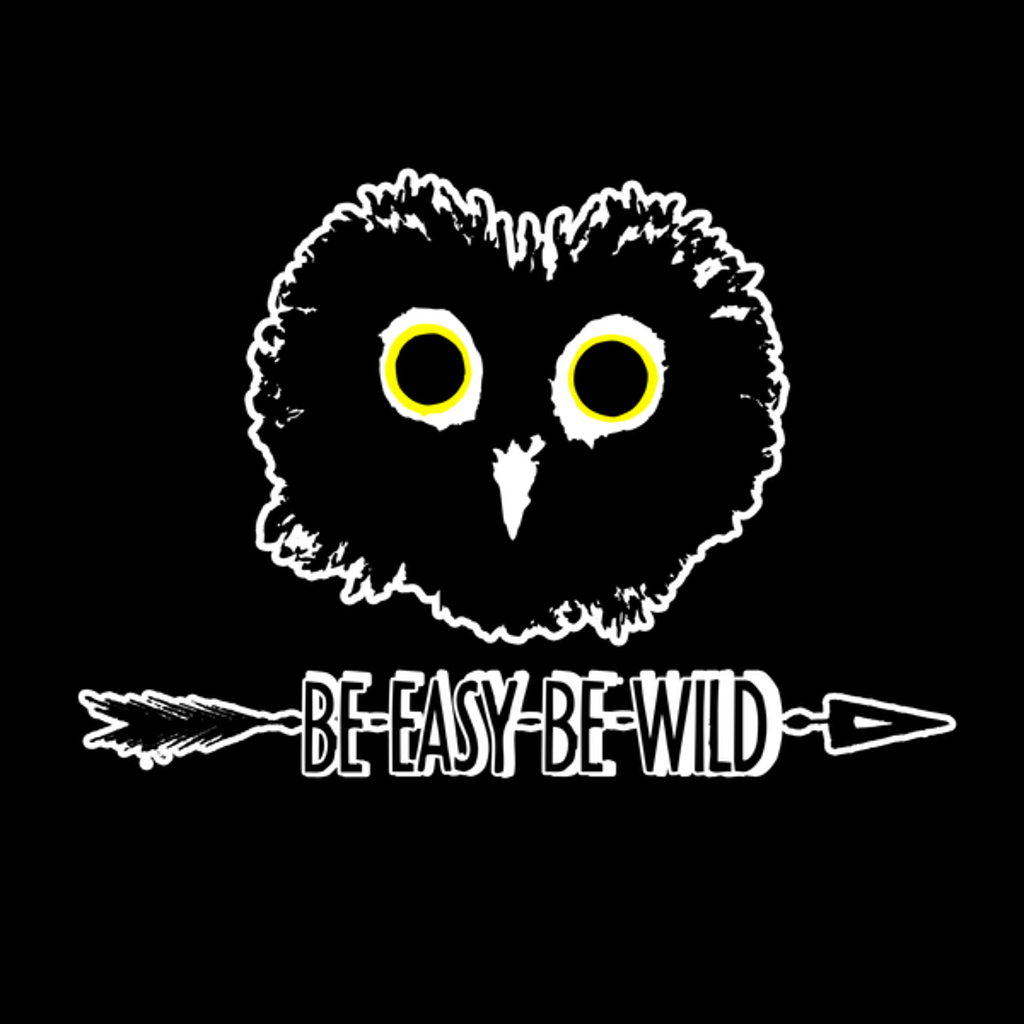 NeatoShop: Be Owl Be Easy