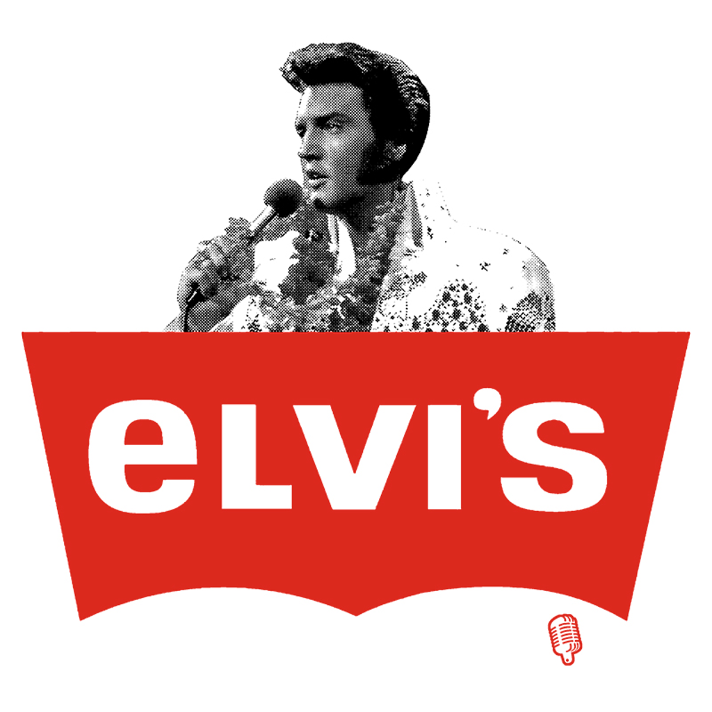 Pampling: Elvi's