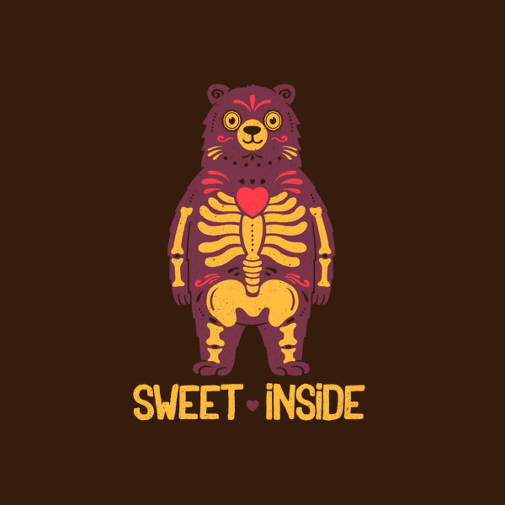 NeatoShop: Sweet Inside