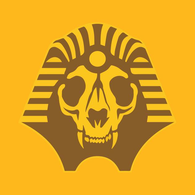 TeePublic: Adventure Spy Organization
