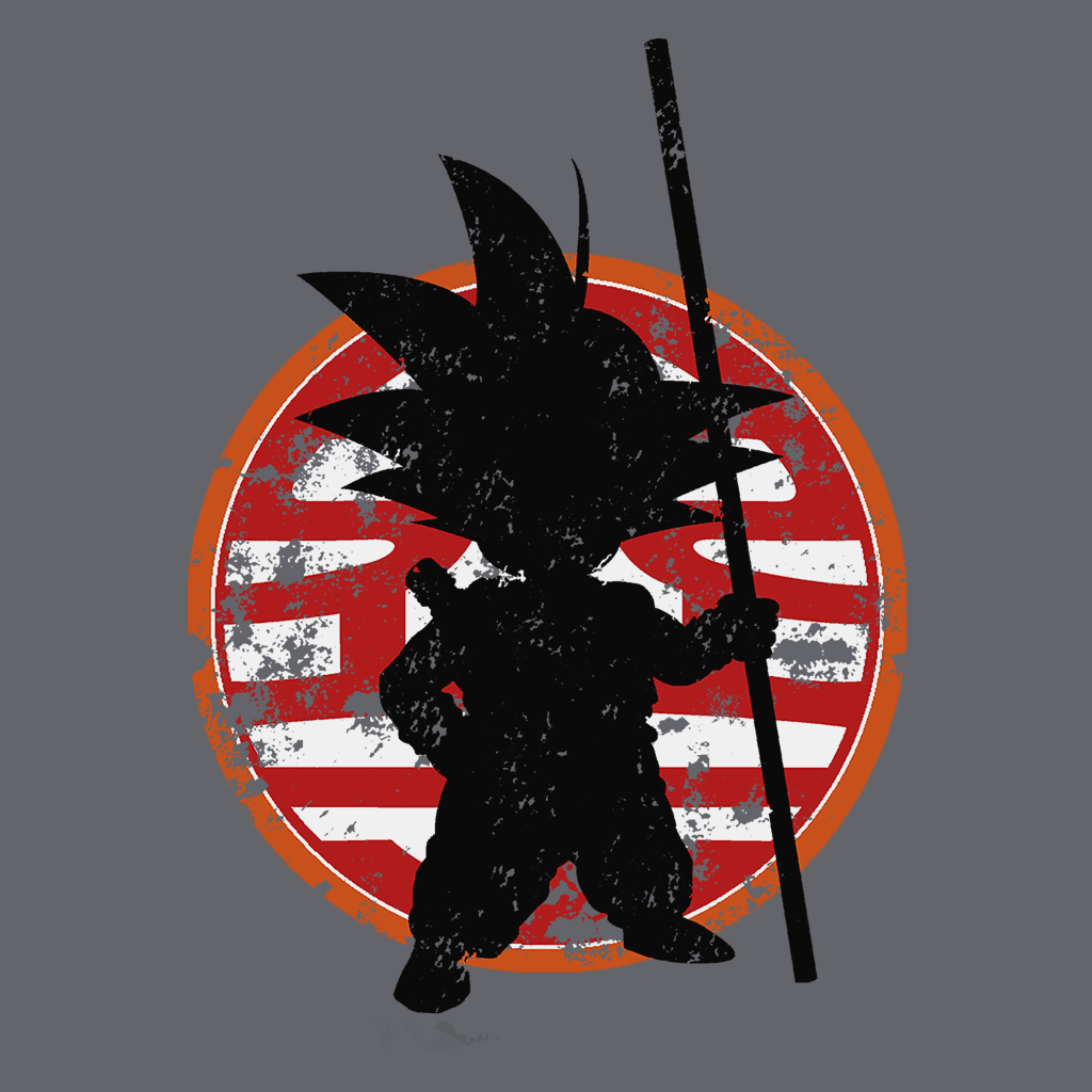 Pop-Up Tee: Train to the Goal
