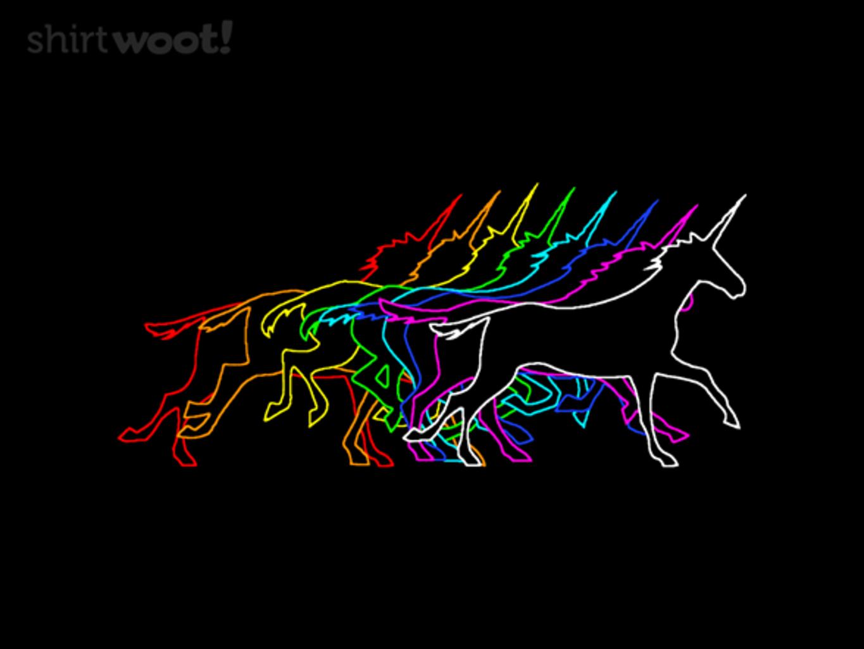 Woot!: Rainbow Dash