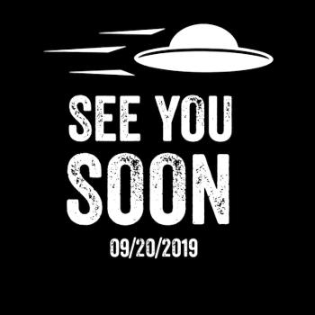 BustedTees: See You Soon Area 51