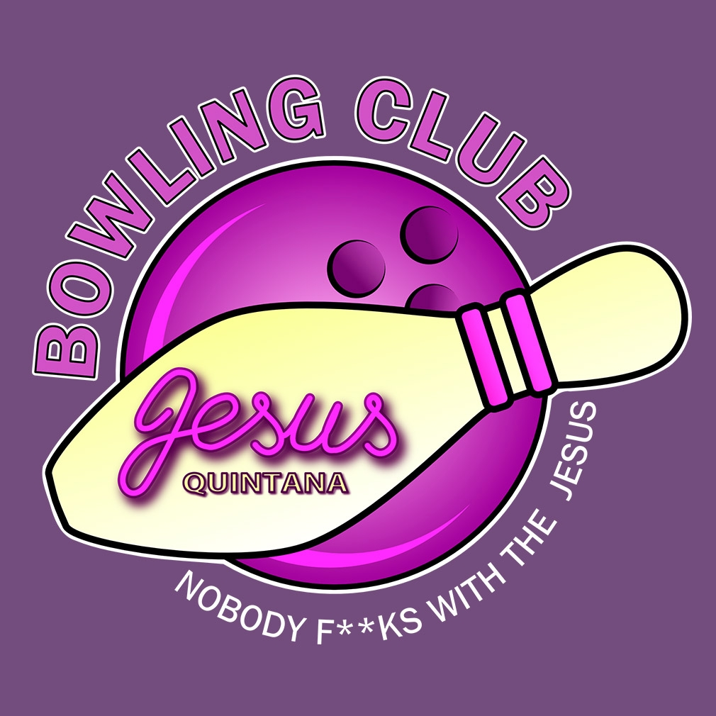 TeeTournament: Bowling club
