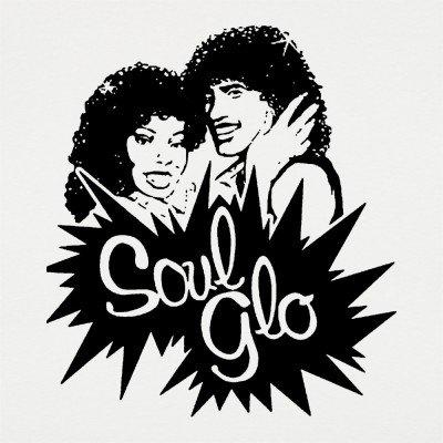 6 Dollar Shirts: Soul Glo