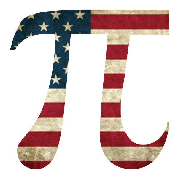 NeatoShop: American Pi